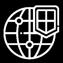 工保(bao)網